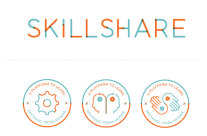 Learn to yarnbomb on Skillshare