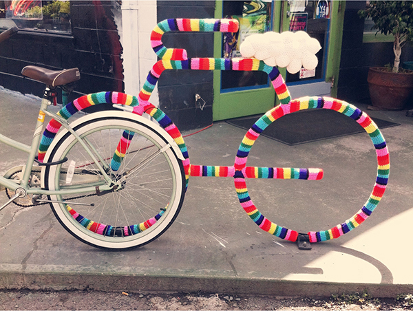 bike_fresh_hanasaurusrex_web3